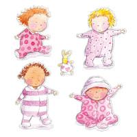 FP5023 Baby Fun (Pink)