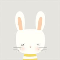 FP5167 Little Bunny