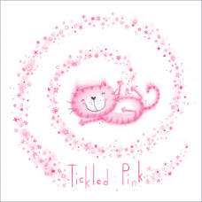 WS244 Tickled Pink