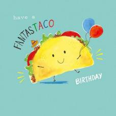 FP5095 Fantastaco Birthday