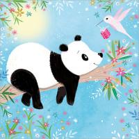 FP5111 Panda