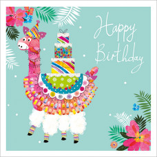 FP5122 Party Llama