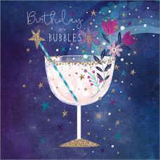 FP6203 Birthday Bubbles