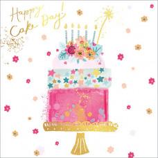 FP6217 Happy Cake Day!