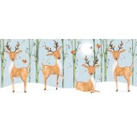 XC131s Reindeer (Single)