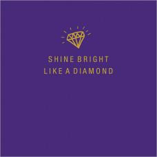 FP5013 Shine Bright Like a Diamond