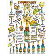 A228 Champagne