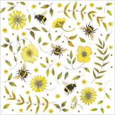 FP5120 Bumblebees