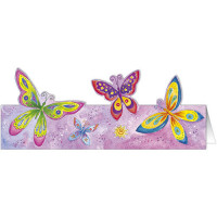 L74 Butterflies