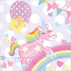 FP5110 Rainbow Unicorn