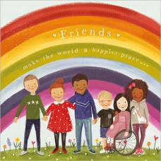 FP5148 Friends