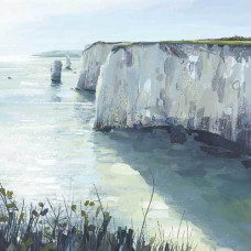 FP5092 White Cliffs