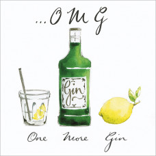 FP5066 One More Gin