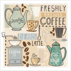 FP5079 Coffee