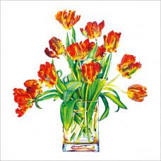FP5102 Tulips