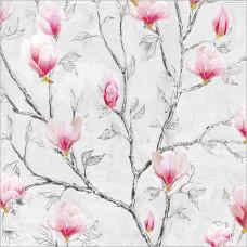 FP5129 Magnolias