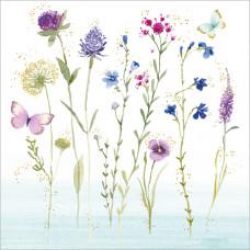 FP5162 Wildflowers
