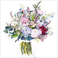 FP6211 Bouquet