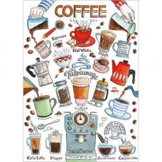 FP7079 Coffee