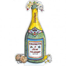 FP8001 Champagne