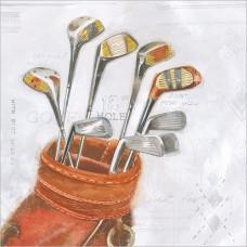 FP5174 Golf