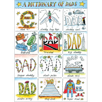 A010 Dictionary of Dads