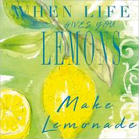 FP5145 Make Lemonade