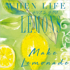 FP5145 Make Lemonade