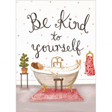 FP7087 Be Kind to Yourself