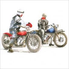 FP5130 Motorbikes