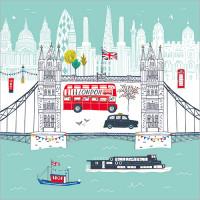 FP6142 Tower Bridge