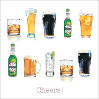 WS299 Cheers