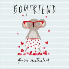 FP5165 Boyfriend