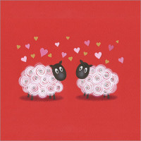 FP6213 Love
