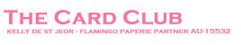 The Card Club
