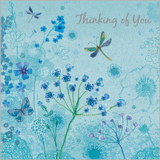 FP5068 Thinking of You