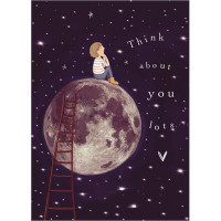 FP7065 Think About You Lots