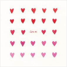 WS425 Love